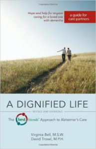 Dignified Life