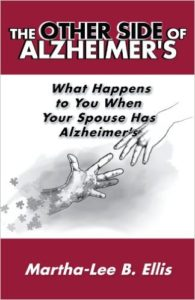 Alzheimers Other side