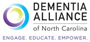 Dementia Alliance