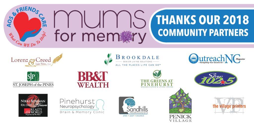 Community Partner Banner
